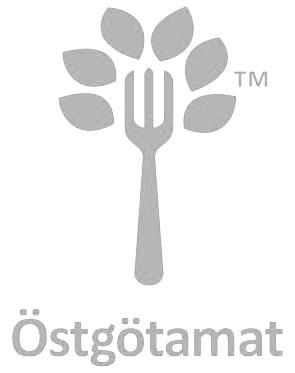 Regional matkultur