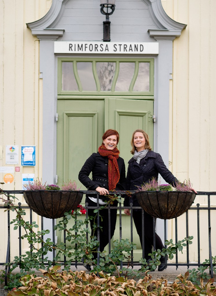 rimforsa-strand-56_beskuren