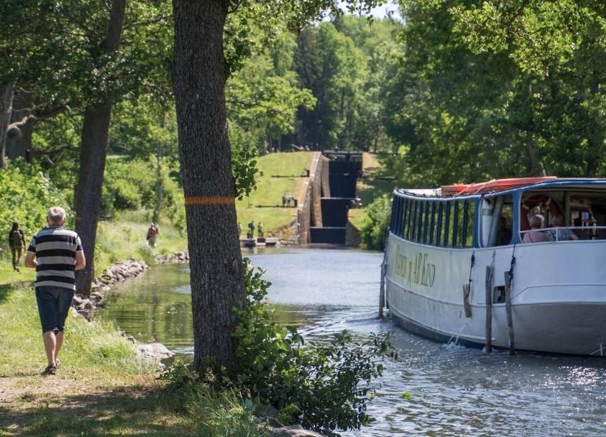 kanal-och-led-rimforsa-strand-lakesperience