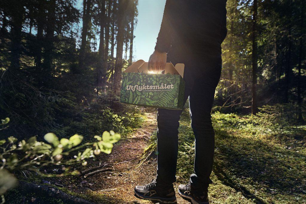 utflyktsmalet_skog