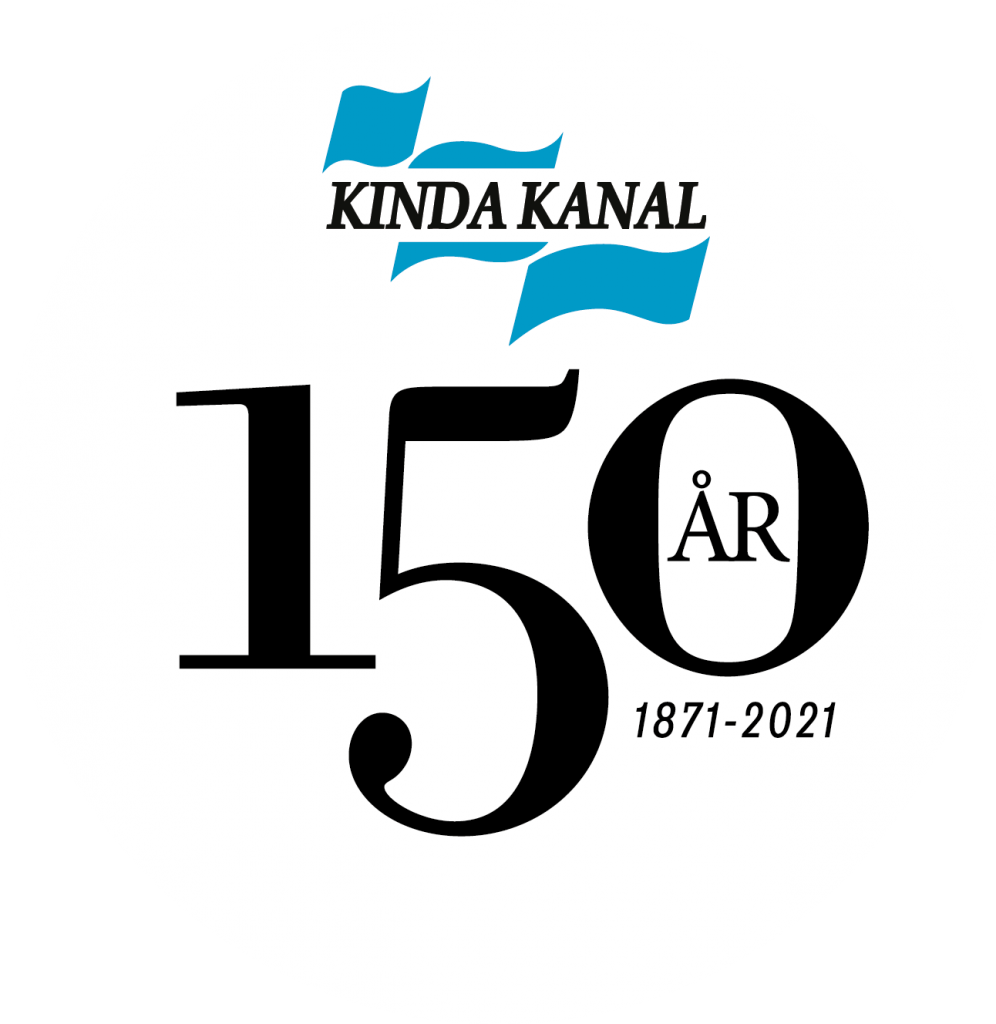 kinda-kanal_logo_150_digitalt-002
