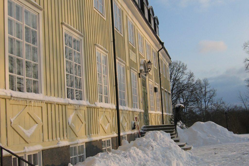 vinter-16-feb-10